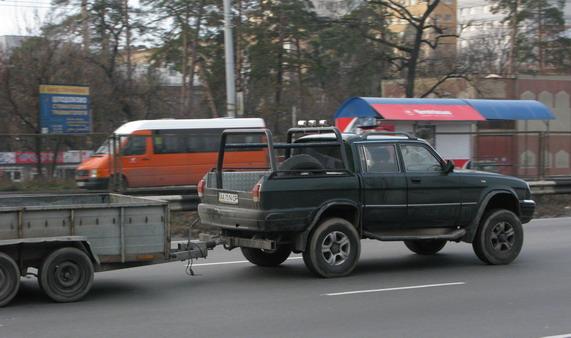 Volga3
