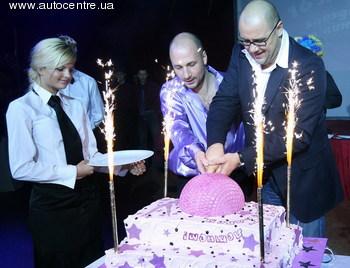 ais_cake