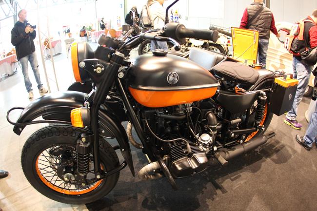 Каталог новых мотоциклов и скутеров 2017: Цены, фото ...