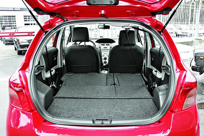 Toyota Auris: цена, технические характеристики, фото ...
