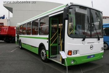 liaz5256